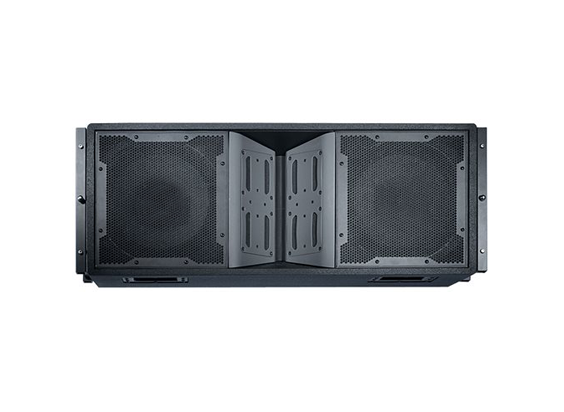 Line Array Cabinet Supplier, Wholesale Trader and Exporter